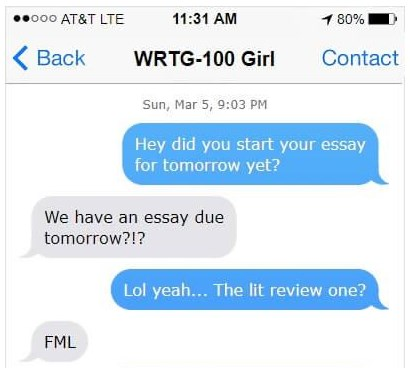 two-college-students-freaked-out-about-essay-02