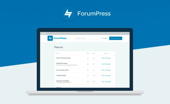 27-wordpress-forum-theme