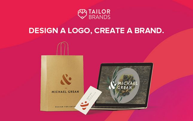 3-tailor-brands