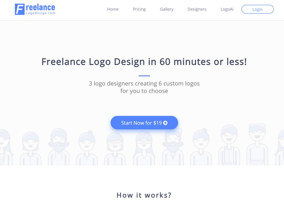 34-freelancelogodesign