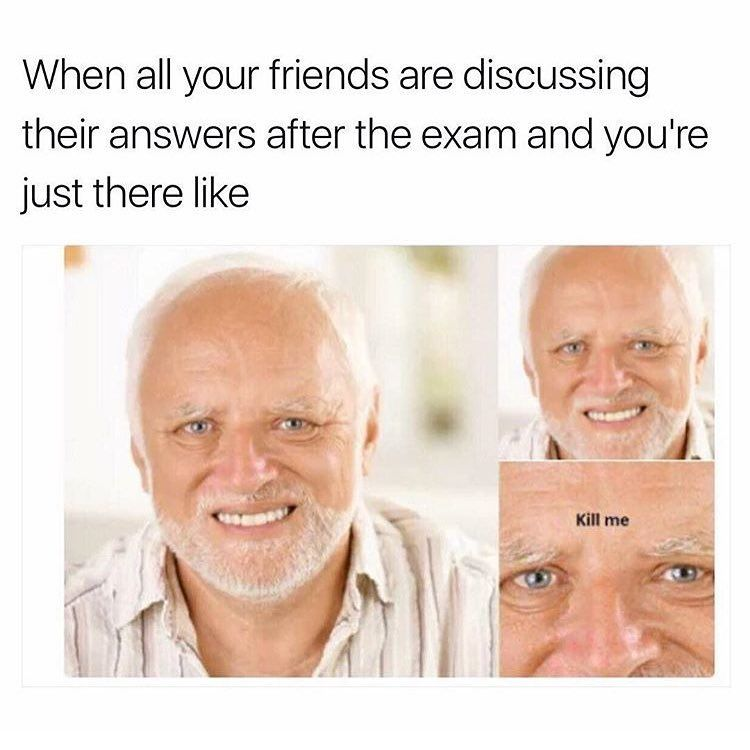 answers-after-exam-memes-06