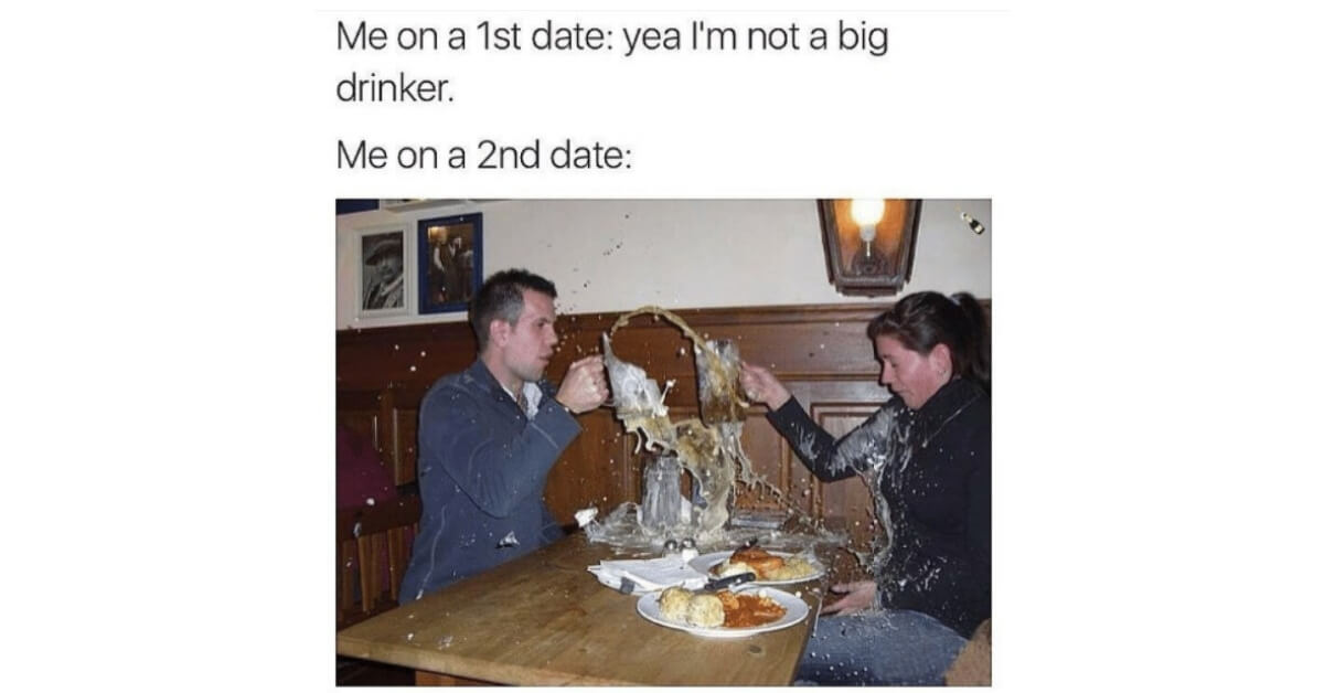 cover-me-on-first-date-memes