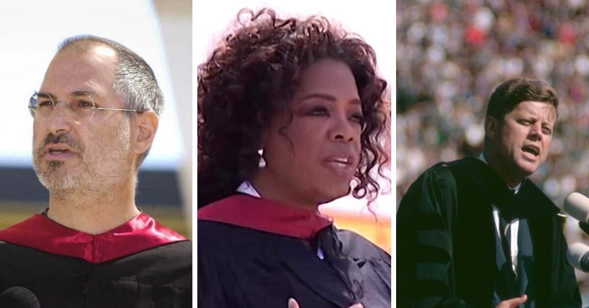 cover-most-influential-commencement-speeches