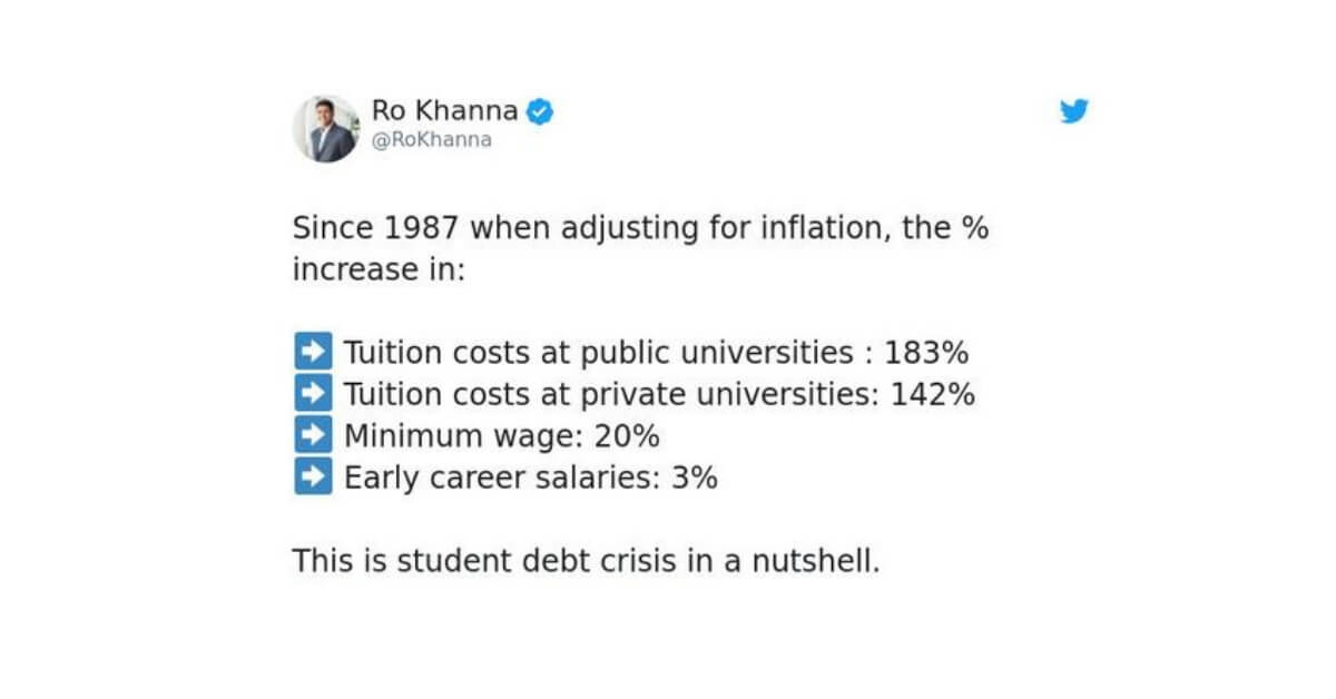 cover-student-debt-crisis-tweets