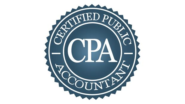 cpa-preparation-tips-07