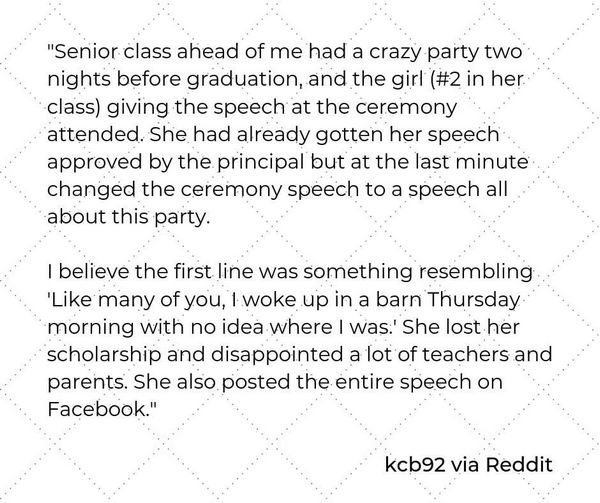 crazy-graduation-stories-03