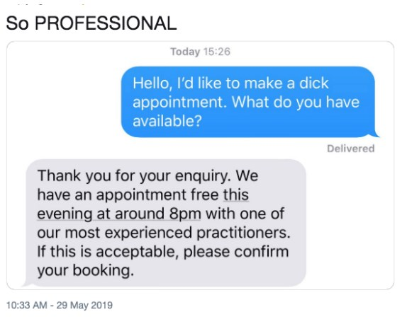 dick-appointment-challenge-09