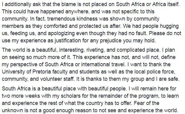estudiantes-robados-en-sudafrica-04