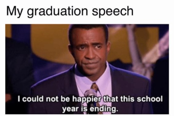 graduation-memes-to-prepare-students-for-post-grad-life-08
