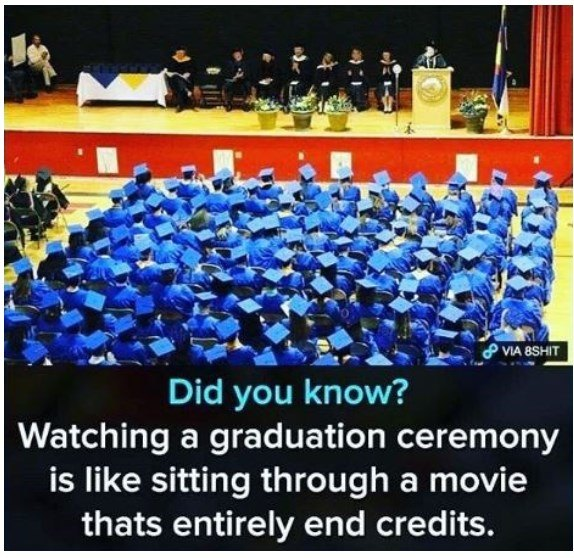graduation-memes-to-prepare-students-for-post-grad-life-09