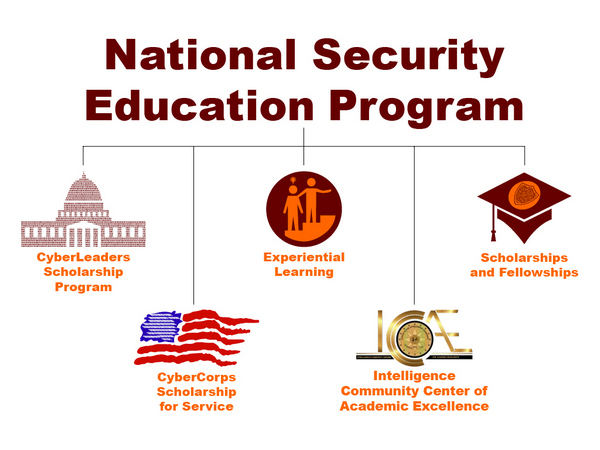 nsa-cybersecurity-scholarship-program-01
