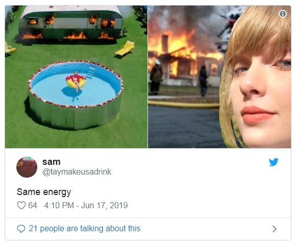 taylor-swift-you-need-to-calm-down-video-meme-07