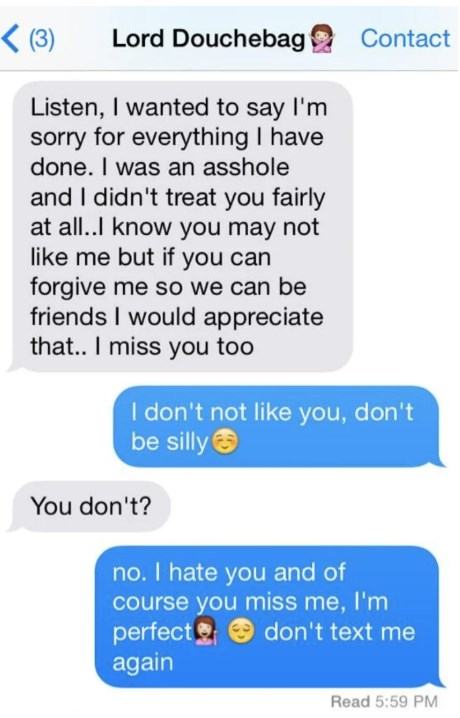 texts-from-exes-06