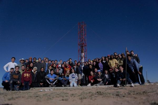 usc-undergraduates-launched-rocket-into-space-01