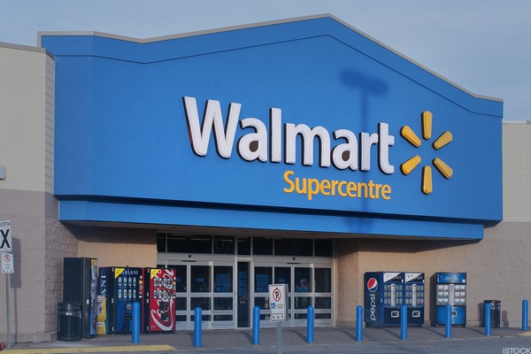 walmart-rolls-out-program-for-students-01
