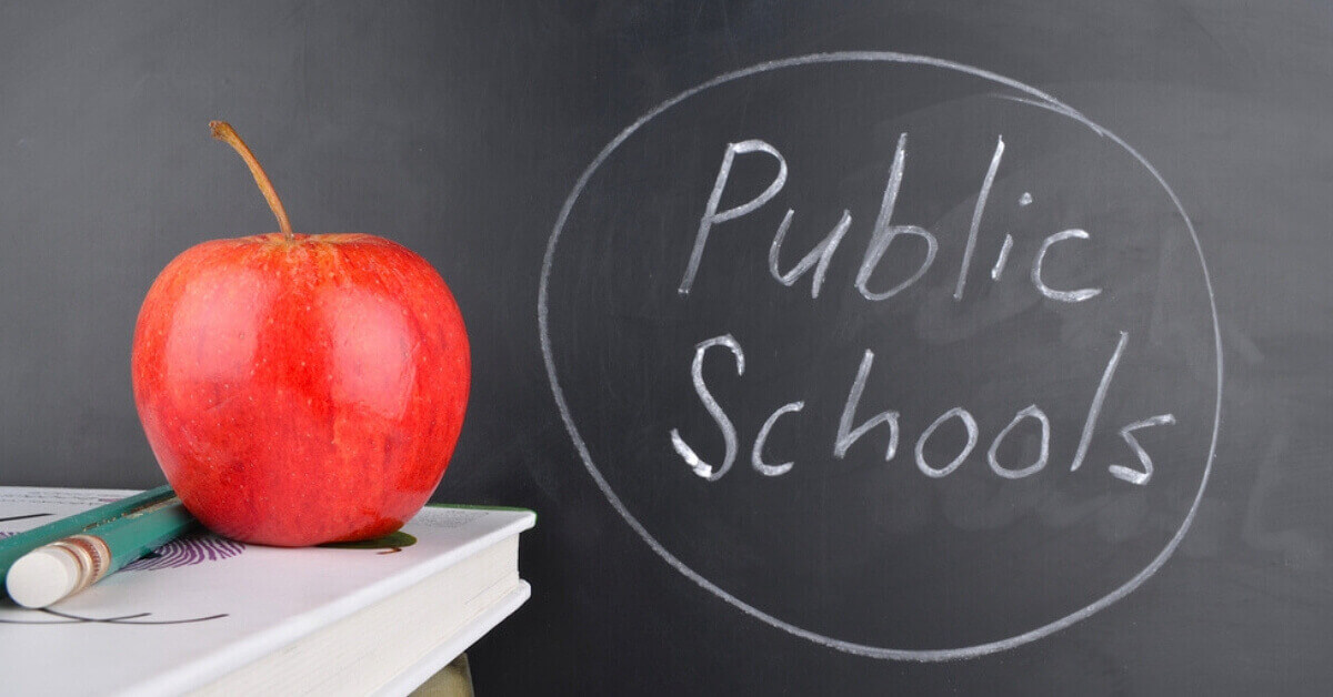 cover-benefits-public-schools