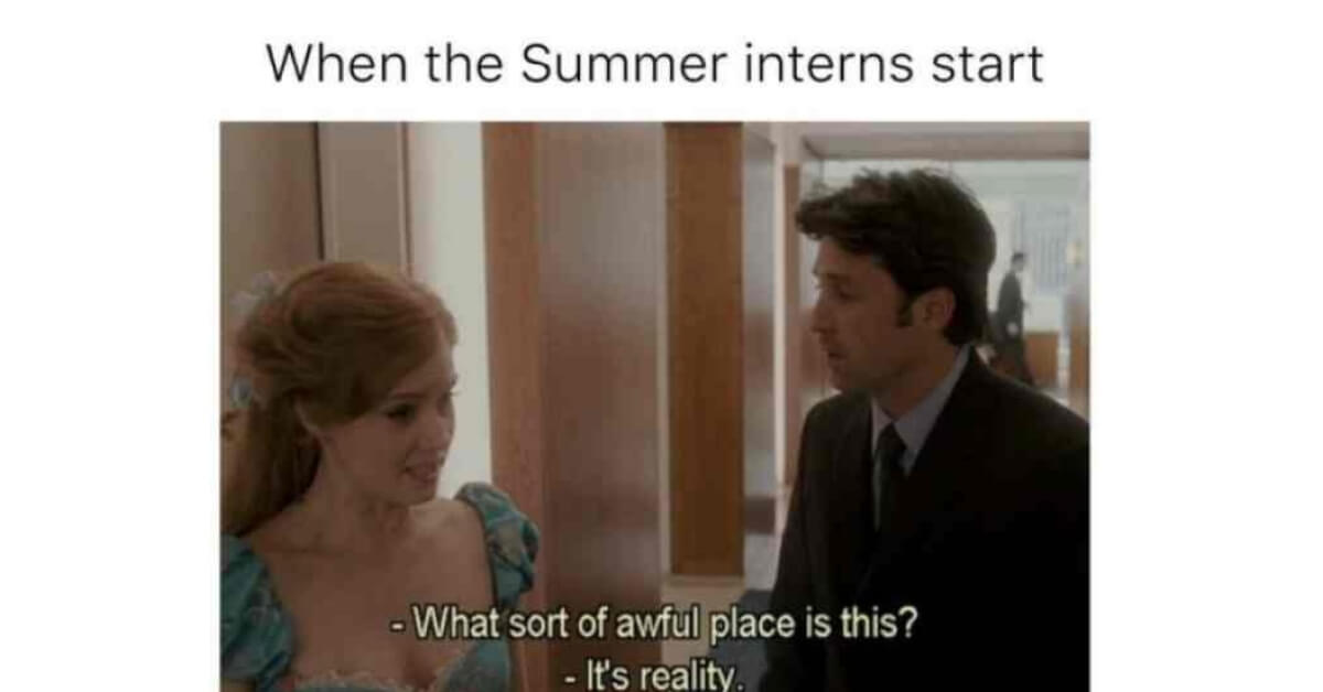 cover-best-summer-internships-nyc-students