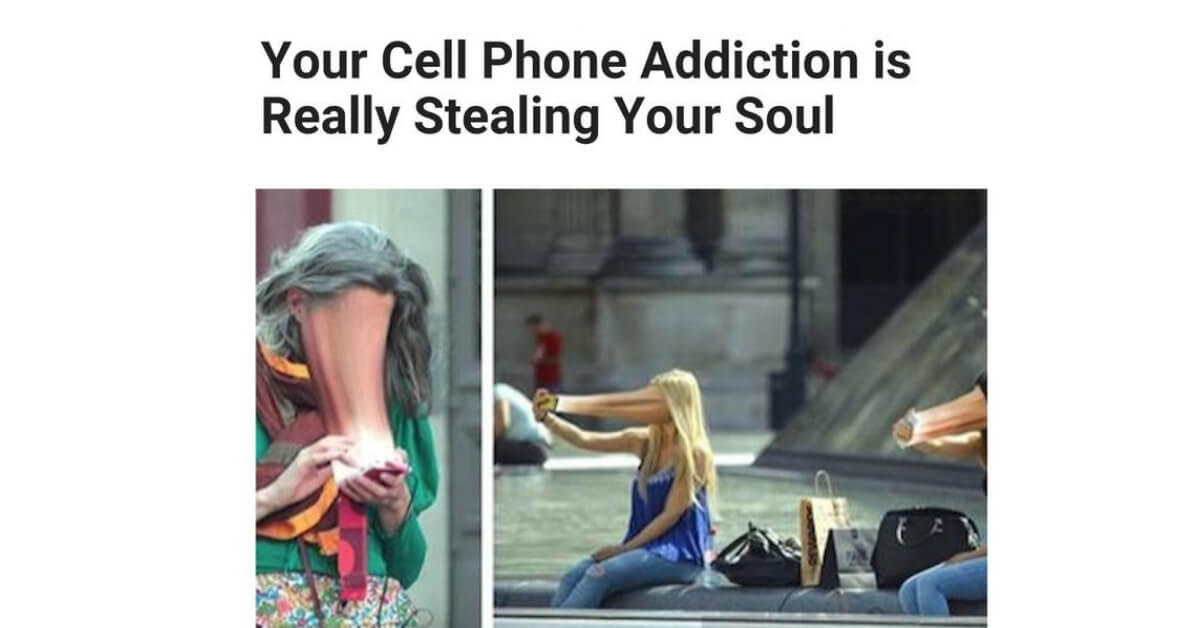 cover-cell-phone-addiction
