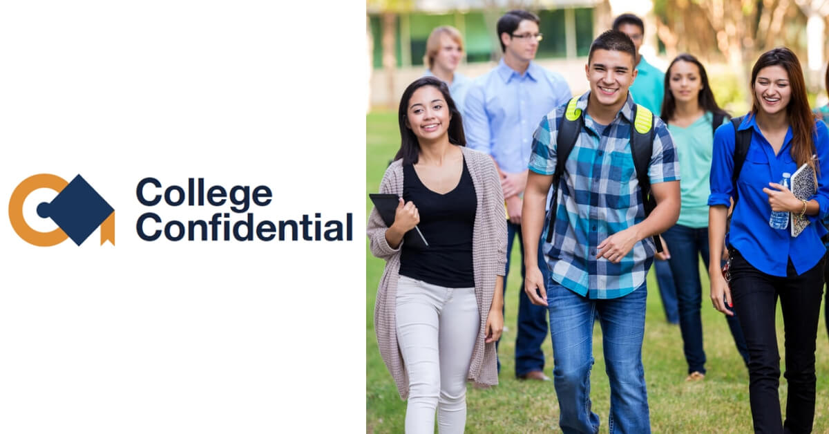 cover-how-to-use-college-confidential-community