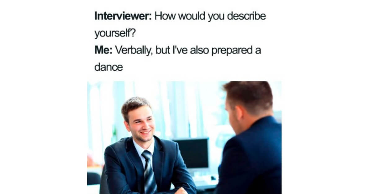 cover-job-interview-memes