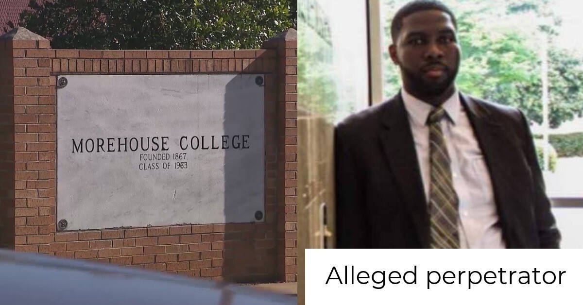 cover-morehouse-college-sexual-assault-allegetions