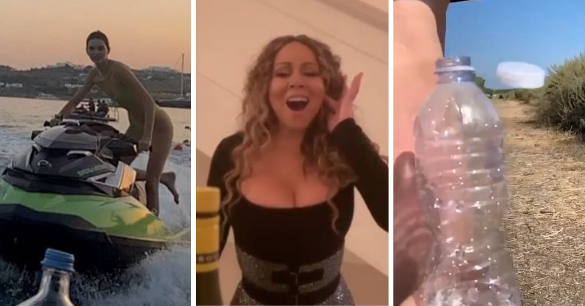 cover-new-shocking-celebrity-attempts-at-bottle-cap-challenge