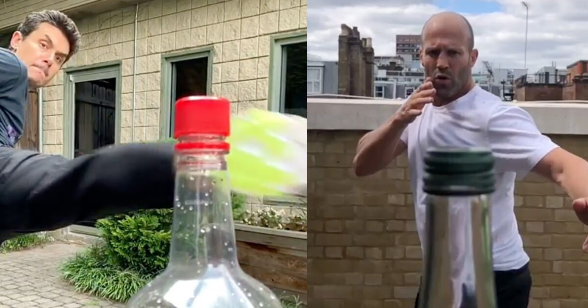 cover-new-viral-bottle-cap-challenge