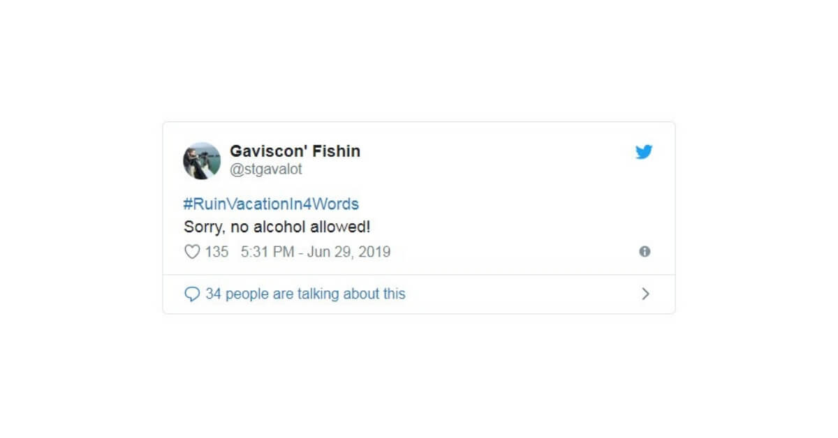 cover-ruin-vacation-in-four-words-twitter-flashmob