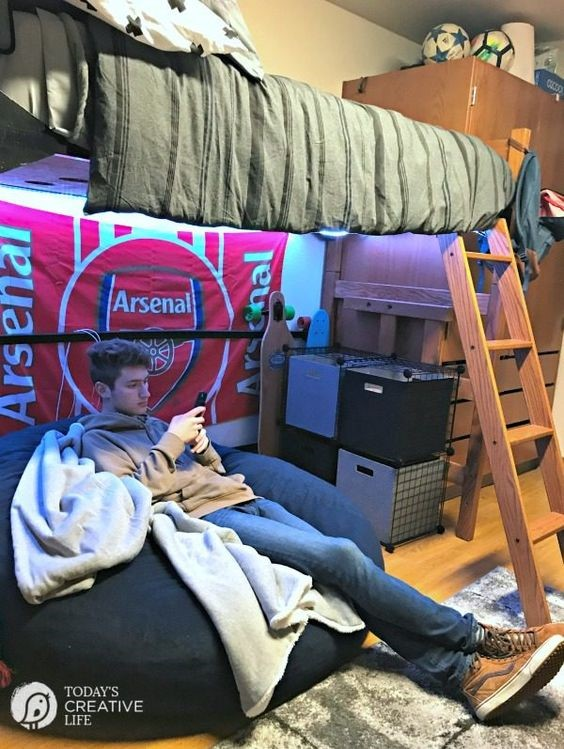 dorm-room-designs-for-guys