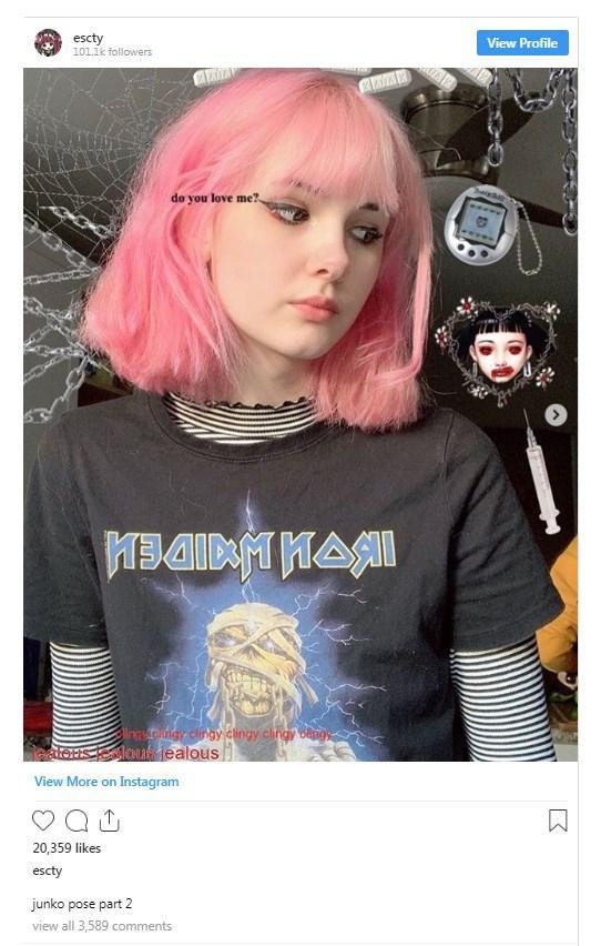 e-girl-murder-05