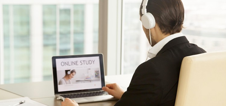 essential-tips-to-choose-online-course-02