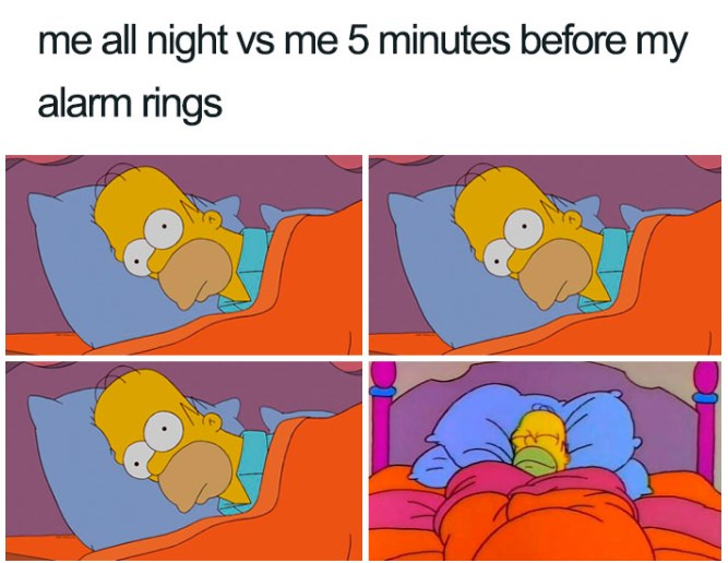 funny-memes-about-sleep-02
