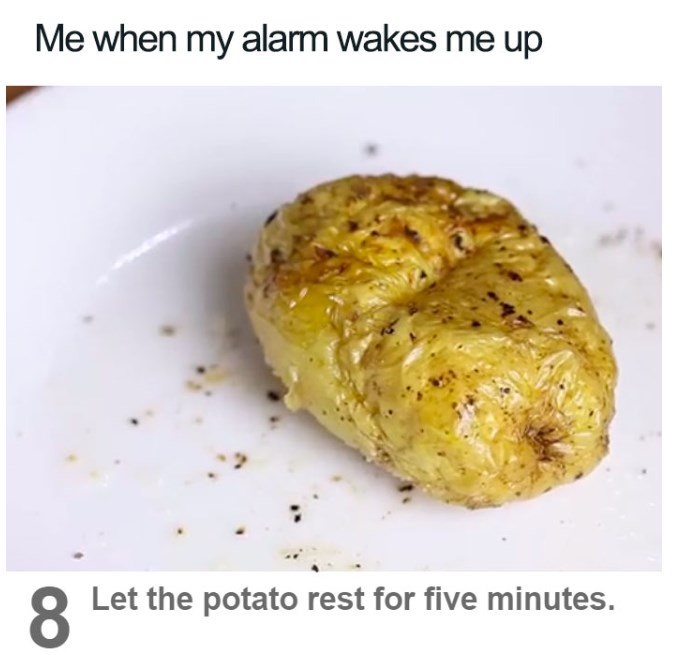 funny-memes-about-sleep-03