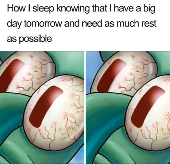 funny-memes-about-sleep-06