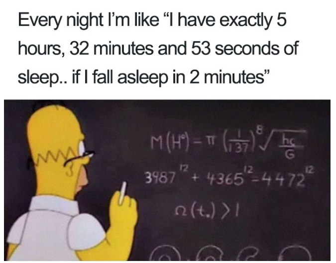 funny-memes-about-sleep-08