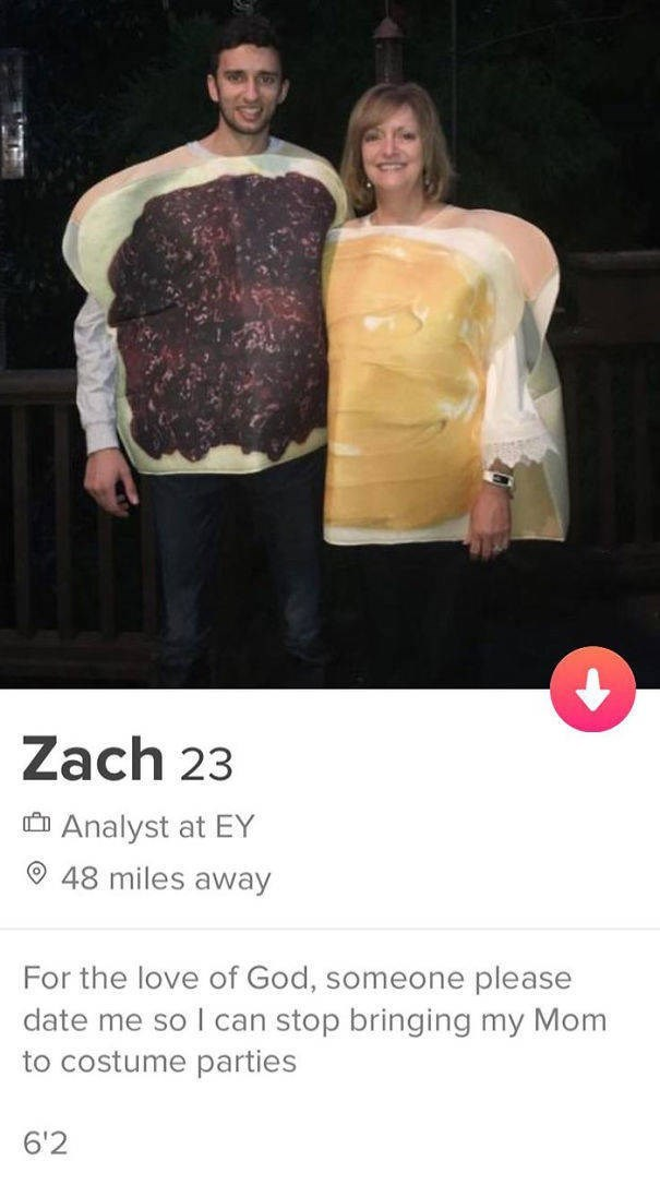 funny-tinder-profiles-01
