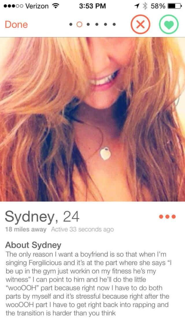 funny-tinder-profiles-04
