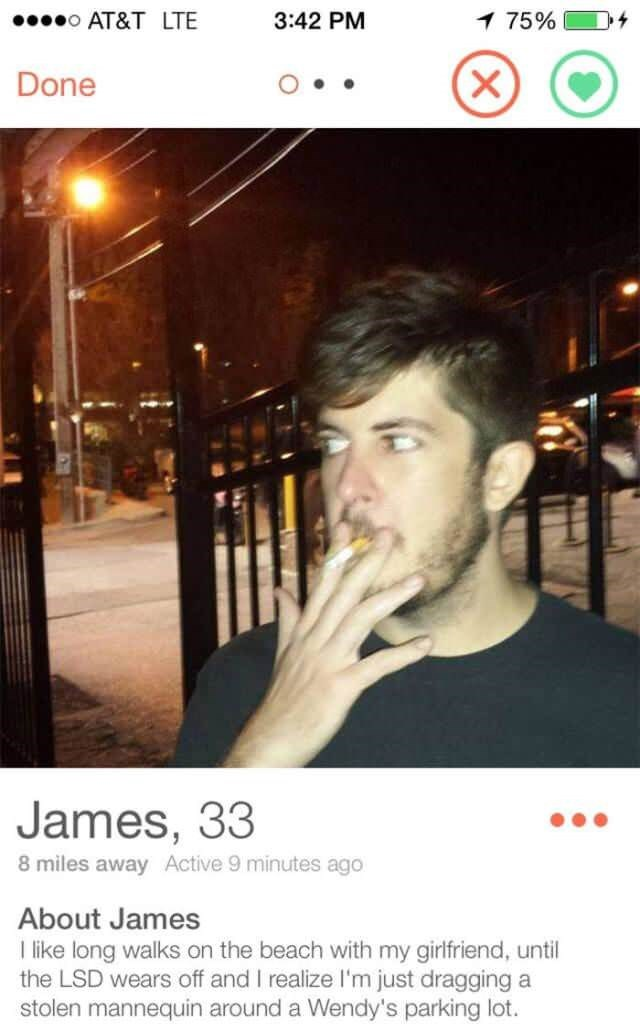 funny-tinder-profiles-07