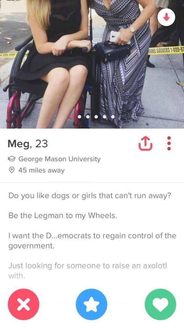 funny-tinder-profiles-08