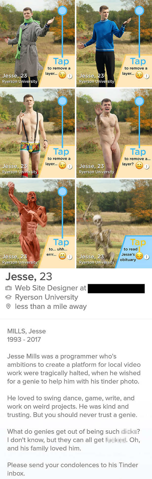 funny-tinder-profiles-10