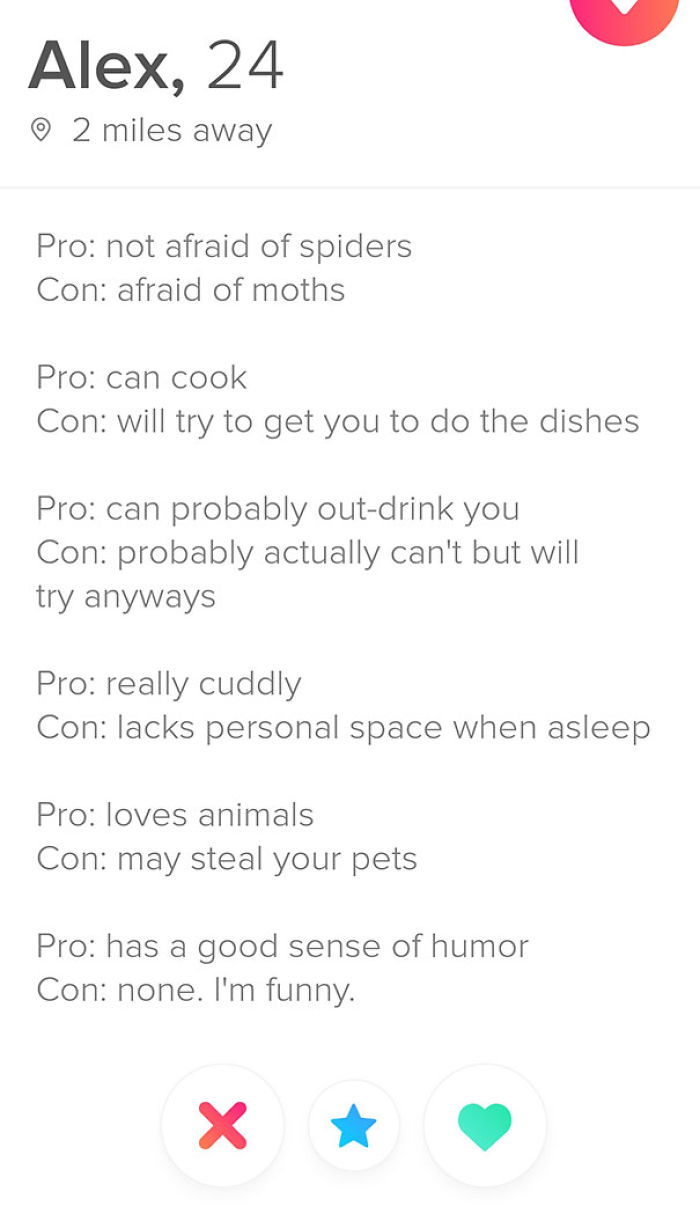 funny-tinder-profiles-13