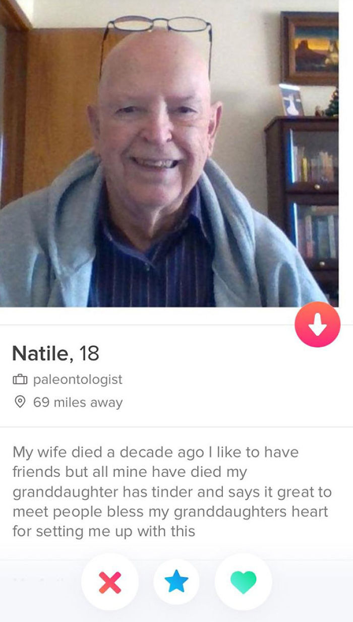 funny-tinder-profiles-14