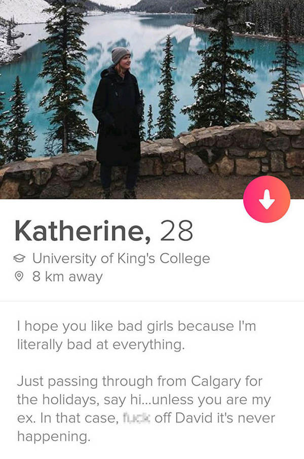 funny-tinder-profiles-18