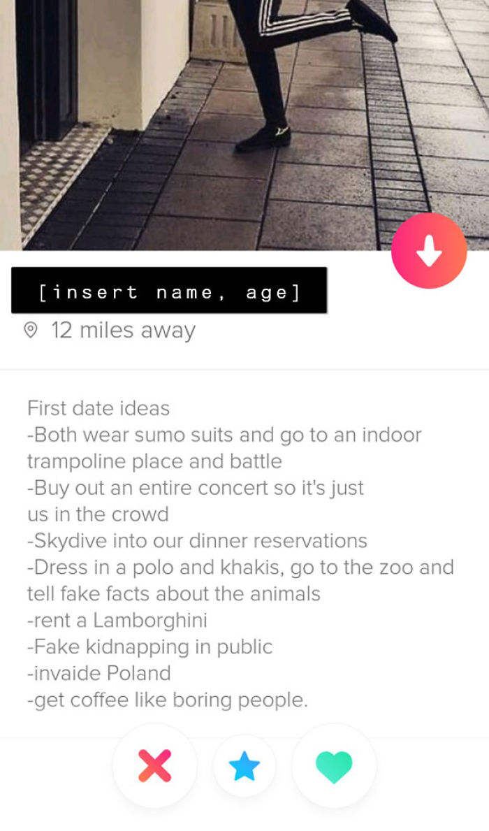 funny-tinder-profiles-23