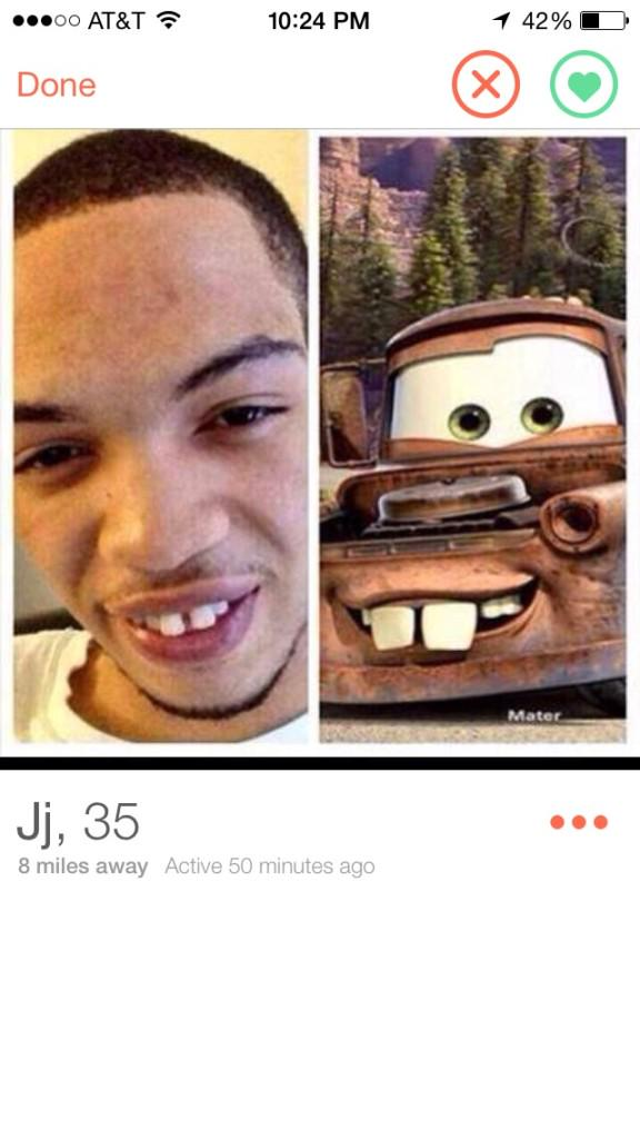 funny-tinder-profiles-26