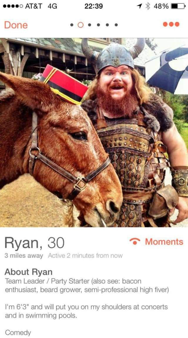 funny-tinder-profiles-27