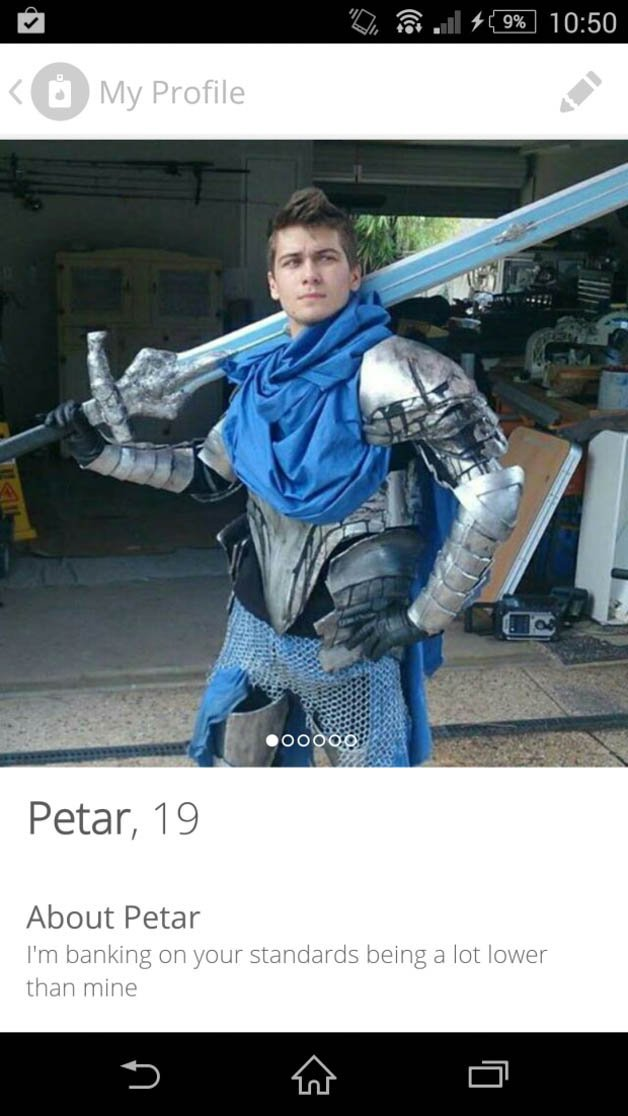 funny-tinder-profiles-31
