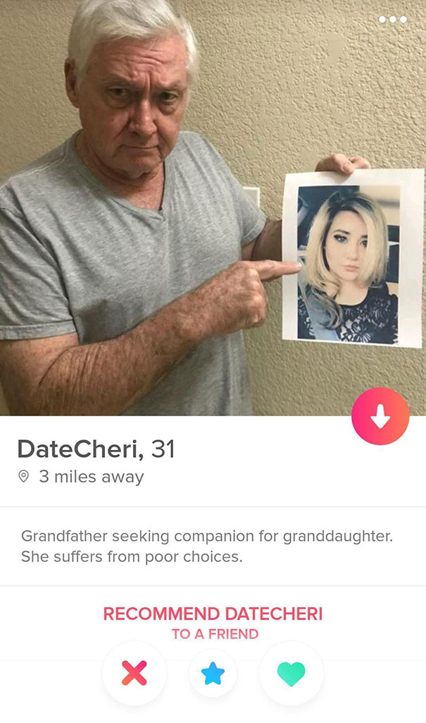 funny-tinder-profiles-32