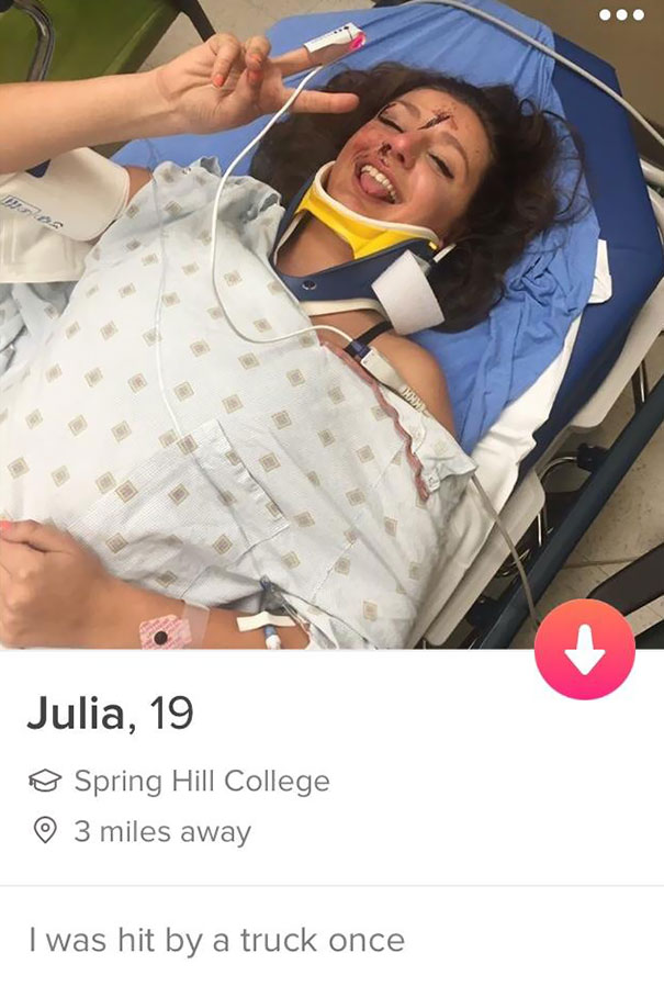 funny-tinder-profiles-33