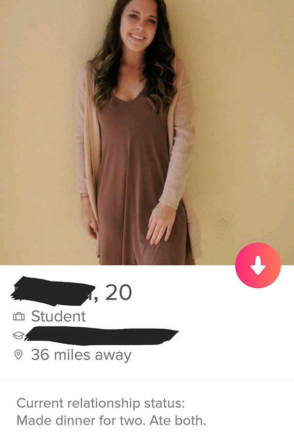 funny-tinder-profiles-34